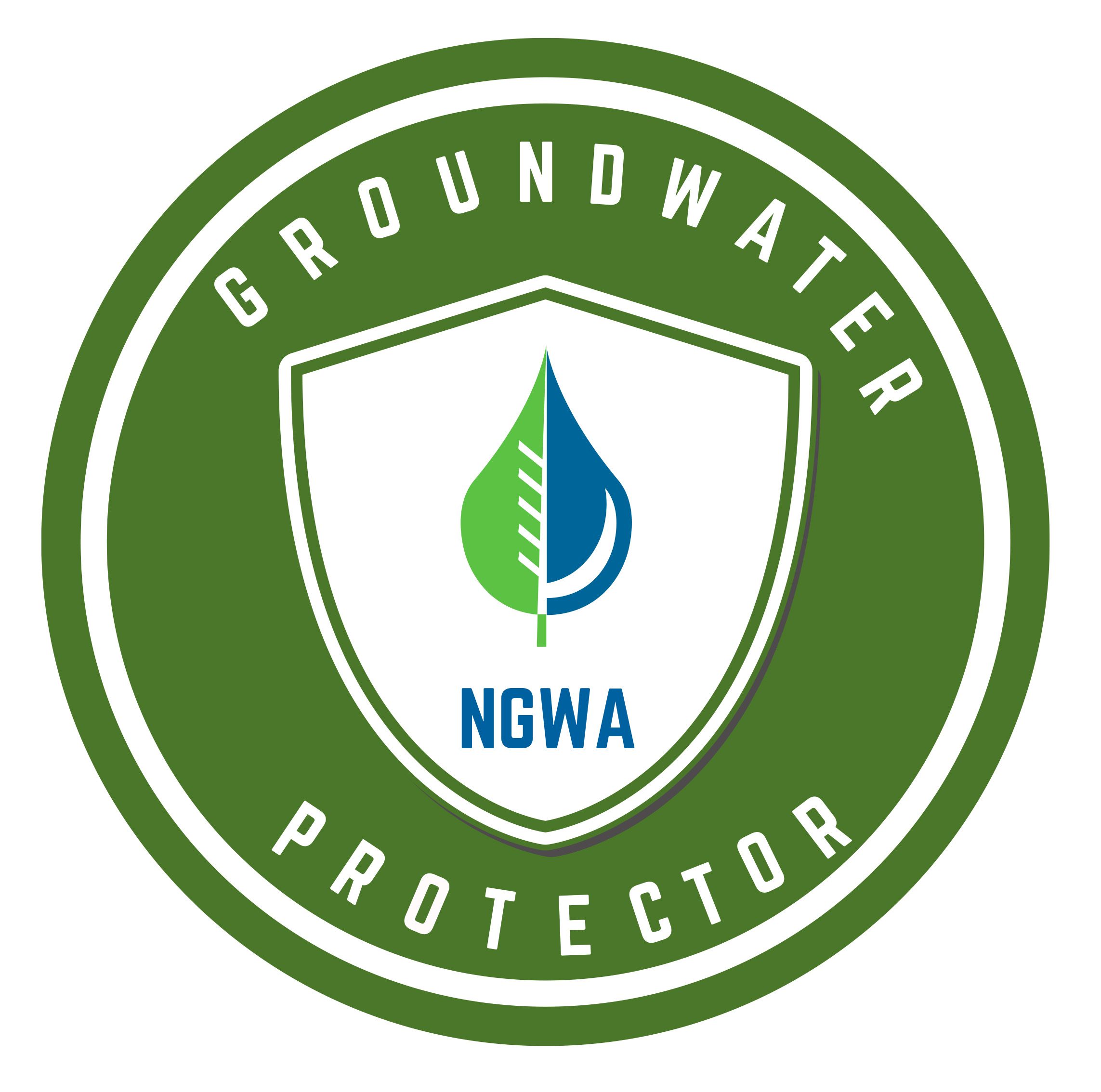 groundwater protector