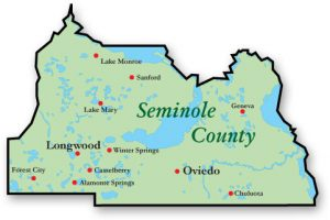 seminole county florida