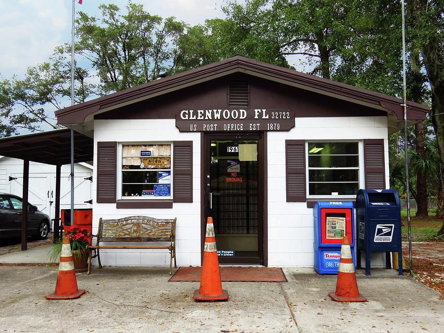 glenwood well drilling